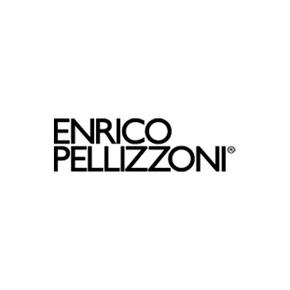 Enrico pellizzoni logo treniq