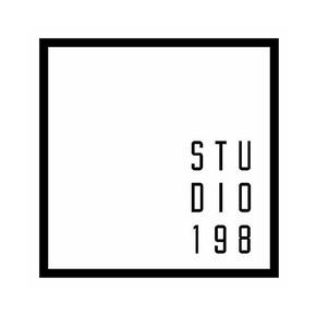 Studio 198 logo treniq