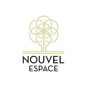 Nouvel espace logotip final 01 1