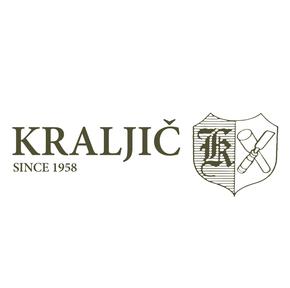 Logo 1 2