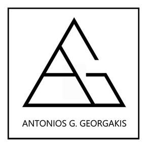 Antonios georgakis logo treniq