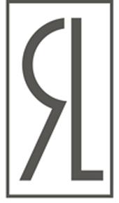 Batlogolauretstudio invert 600