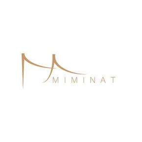 Miminat logo treniq