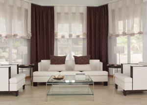 Textilhogar