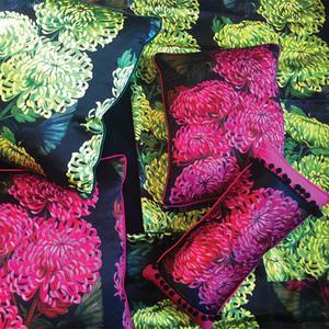 Lux   bloom cover treniq