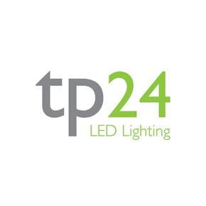 Tp24 green grey