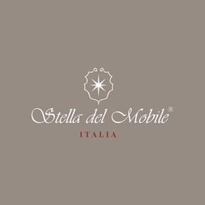 Stella del mobile logo treniq