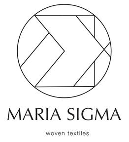 Maria sigma   logo web