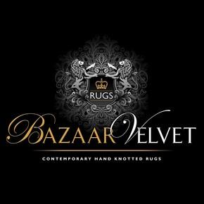 Bazaar valvet treniq logo