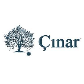 Cinar treniq logo
