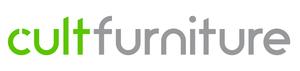 Cultfurniture brandlogo