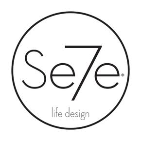 Logo se7e life design