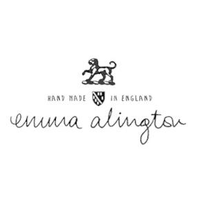 Emmaalington logo