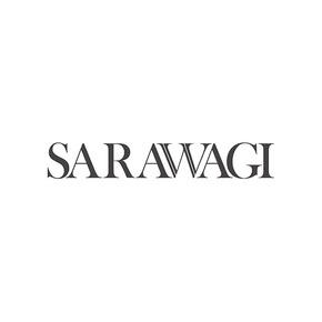 Sarawagi rugs logo treniq