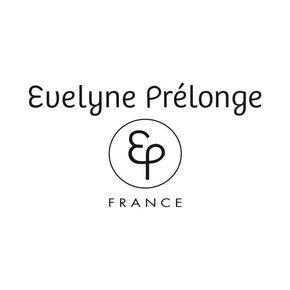 Evelyne prelonge logo treniq