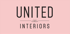 Logo united interiors