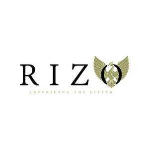 Rizo logo final 01