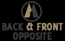 Bafo logo