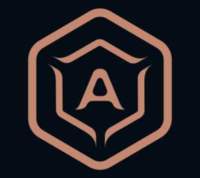 Logo 2017 12 13 at 10.17.30 am