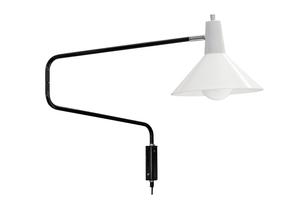 Wall lamp 1602