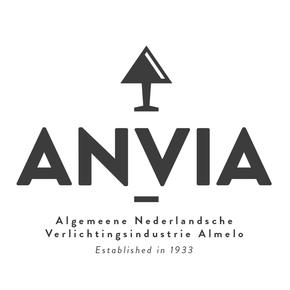 Anvia logo 1