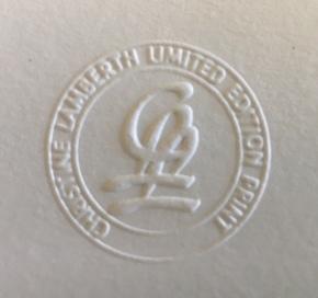 Logo cll