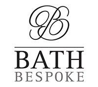 Bb logo 200px