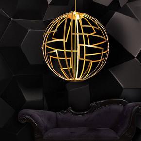 Malevich ceiling lamp martinez y orts treniq 4