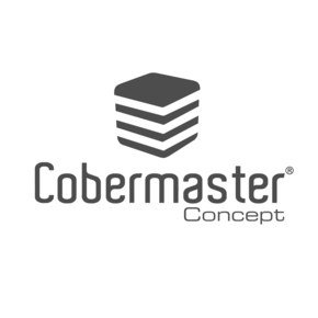 Logo cob concept