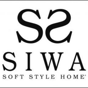Siwa soft style home logo