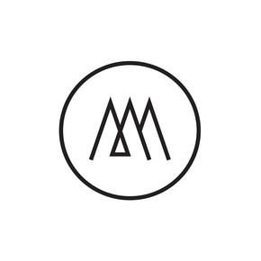Matthew mccormick studio treniq logo