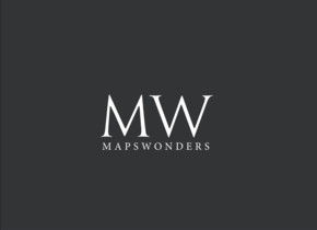 Mapswonders furniture lighting for interior design