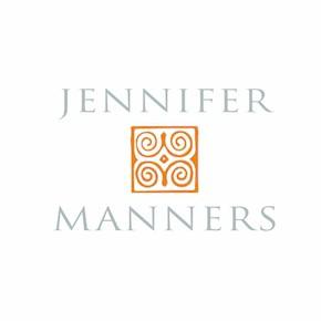 Jennifer manners treniq logo