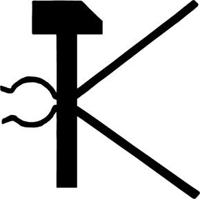 Logocreativeiron layout1