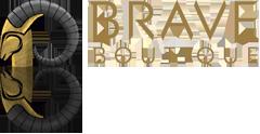 Brave boutiques logo 2