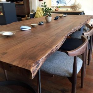 Sobu leviathan table 1 lores 1024x1024 300x300