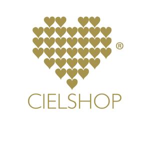 Ciel logo 2017