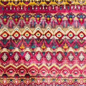 Cover woven concepts treniq