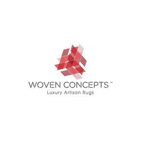 Woven concepts treniq logo