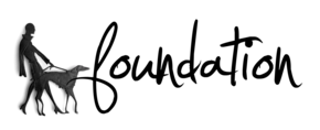 Foundation new logo 2017