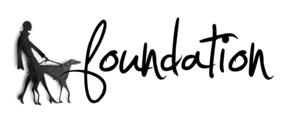Foundation new logo 2017