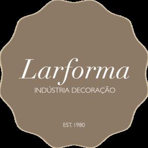 Lf2015