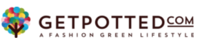 Getpotted.com logo
