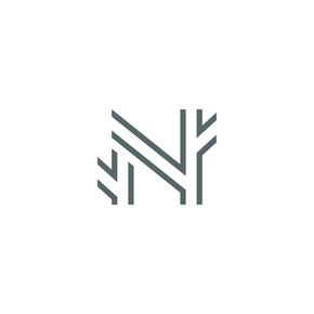 Narovskis logo zime