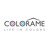Nveau logo