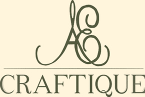 Ace craftique