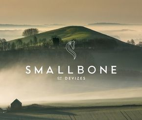 Smallbone of devizes our story