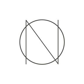 Novocastrian logo treniq