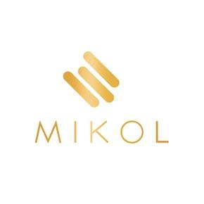 Mikol logo treniq