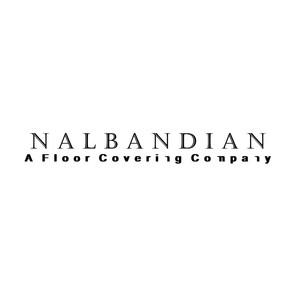 Nalbadian treniq logo